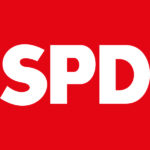 Logo: Bürgermeisterkandidat